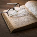 効果的な読書の方法!「俺の読書哲学」を紹介する。