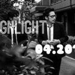 【新展開】4月の活動ハイライト