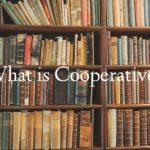 【まとめ】コーペラティブ?会社と何が違うの?メリット・デメリットは?