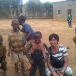 大学生がルワンダのド田舎で現地人の家にホームステイ!~その時3人の夢がクロスした~