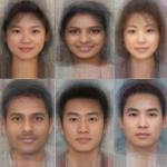 「ルワンダ人にはアジア人の顔を見分けることなど到底不可能」説⇒検証と気づき