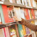 『リアル書店は消えるのか』を読んで考えた「わたしはこれなら本屋に行く」