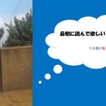 まず最初に読んで欲しい10記事を紹介!~ぴかりんとは何者?~