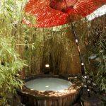 【おくど茶屋 利休庵】箱根の隠れ家的旅館はまったり旅にピッタリだった