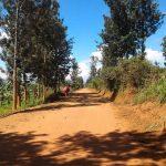 アフリカが汚いと思ってるヒト必見!ルワンダの綺麗さに驚愕せよ