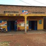 協力隊ってどんなところに住んでるの?私の住むルワンダのド田舎・ムウォゴを紹介!