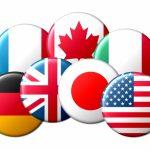 青年海外協力隊の任国外旅行先には先進国をおすすめする3つの理由