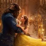 実写版映画『美女と野獣(2017年)』の感想・ネタバレ~ディズニーの底力を見た。最高の傑作誕生~