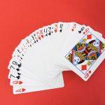 大富豪(大貧民)のルール・遊び方まとめ~トランプゲームで一番おもしろいのはやっぱりコレ!~