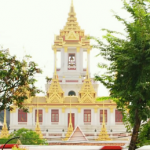 『バチェラー・ジャパン』第9話の感想・ネタバレ~今回はタイのバンコク。目を覚ませバチェラー~