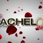 『バチェラー・ジャパン』第10話の感想・ネタバレ~今回はいつもと雰囲気が違う?そして衝撃のラスト~
