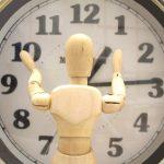 タイムマネジメントはシンプルでいい。時間を管理するたった2つの考え方と具体的な方法